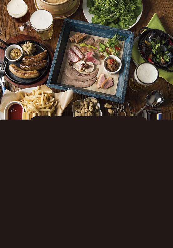 160608_menu1