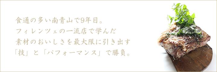 vol_5_719_240