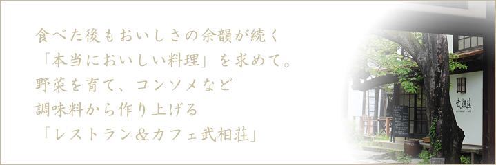 vol_4_719_240