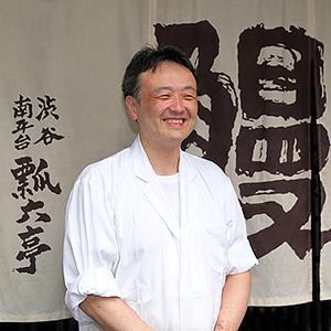 Vol.12 中村寿