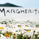 五島列島リゾートホテル MARGHERITA