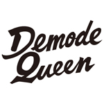 Demode Queen 宇田川町