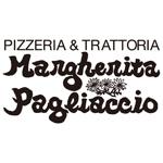 マルゲリータパリアッチョ 神楽坂