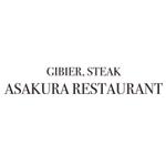 レストラン ASAKURA 新橋