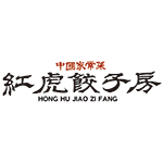 紅虎餃子房 LINKS梅田